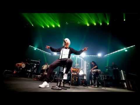 Jimmy Choo Choo   Diljit Dosanjh   Live   Latest Punjabi Song 2014