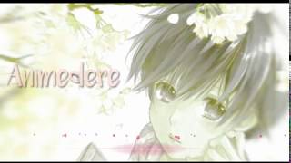 kimi ni todoke cover by : animedere musik