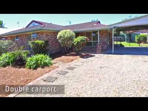 SOLD! 80 Honeymyrtle Drive, Banora Point NSW 2486 contact Ross Smith 0414 630 066