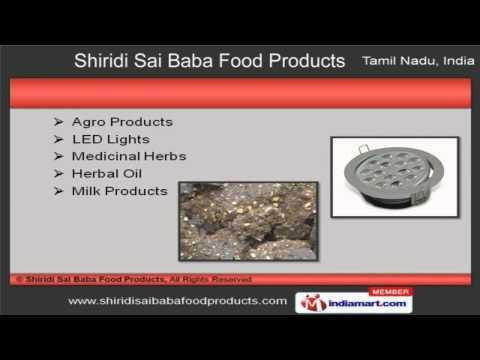 Cow Milk, Milk & Dairy Products   Shiridi Sai Baba Food