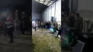 Asker eğlencesi zonguldak alaplı