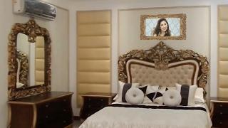 Mahira Khan real house