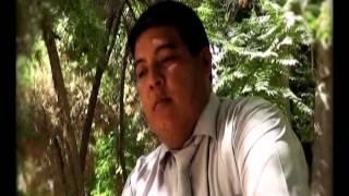 Hojam Ishan - HALYPALAR (goshgy)