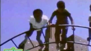 sesame street opening theme song 1969 present