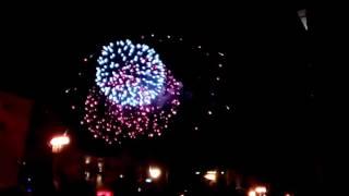 САЛЮТ Фейерверк Белгород город первого салюта 5 августа 2016 год праздник в городе(САЛЮТ Фейерверк Белгород город первого салюта 5 августа 2016 год праздник в городе Если вам понравилось ставь..., 2016-08-05T22:18:37.000Z)