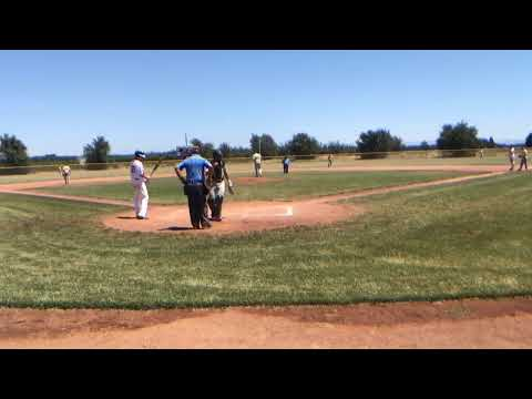 Aces vs Yuba College 7-8-20
