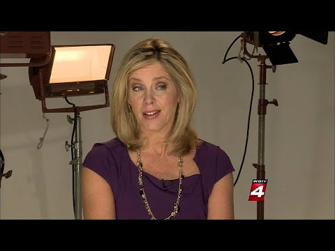 deborah norville weight loss