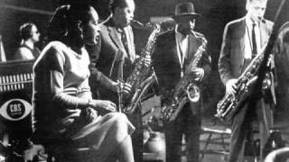 Lester Young-Let your love shine