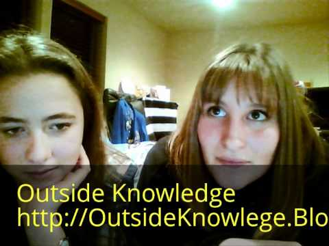 Outside Knowledge - UK Higher Education Students Exchange Pr