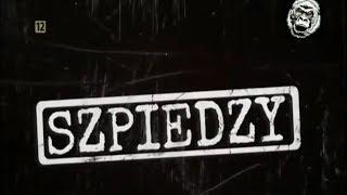 Polscy Szpiedzy PRL-u  - Kropla krwi Jerzy Strawa