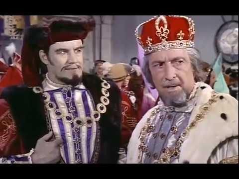 Der Herrscher Von Cornwall