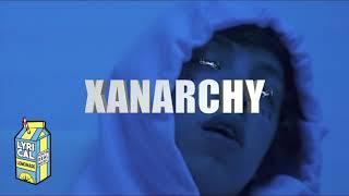 "Lil Xan Type Beat ""Xanarchy"" (Prod. by Archie Trillfiger)"