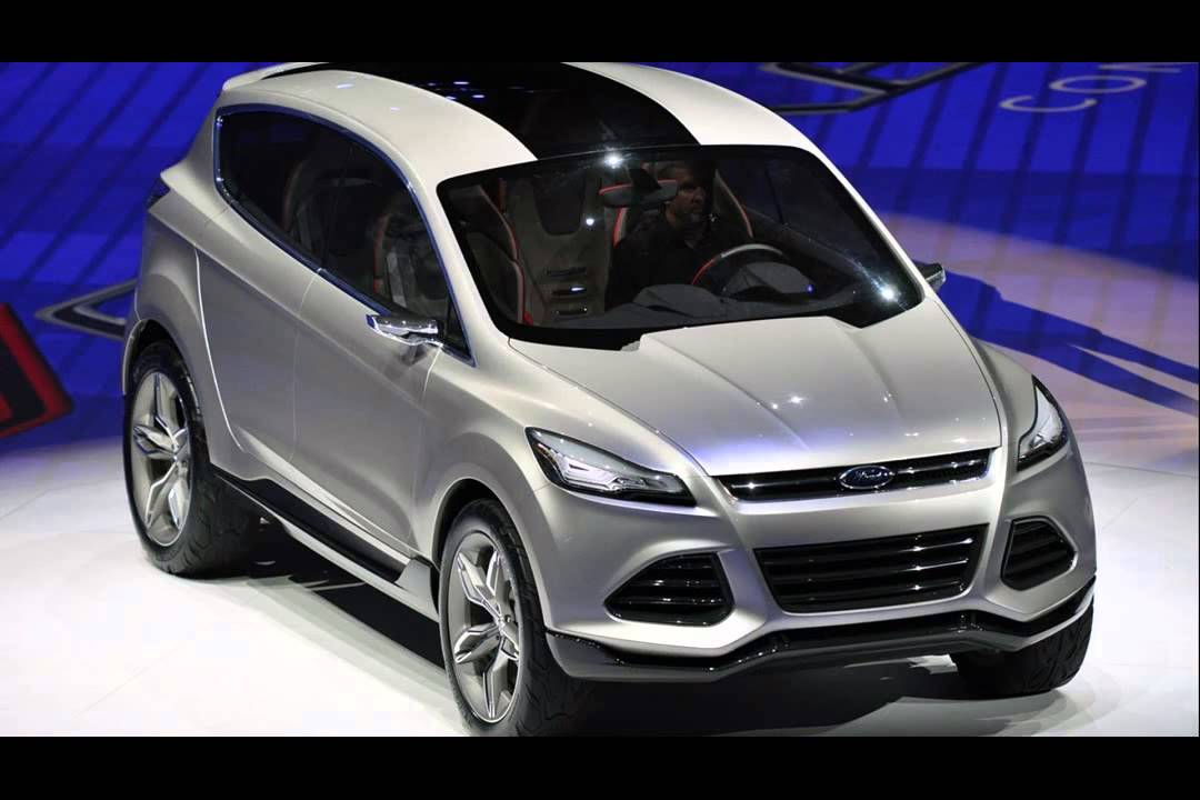 ford kuga 2015 model youtube. Black Bedroom Furniture Sets. Home Design Ideas