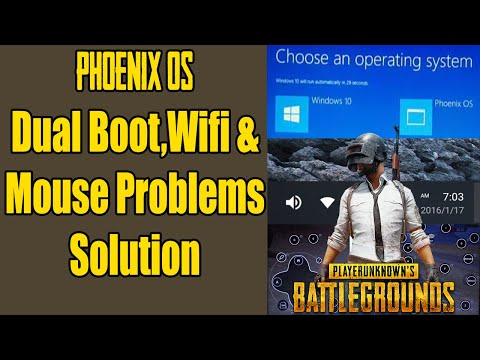 phoenix-os-all-problem-fixed-|-phoenix-os-mouse,-wifi,-mic-and-restarting-problem-|-pc-mentor