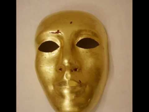 La maschera -Trilussa - Nino Manfredi.wmv