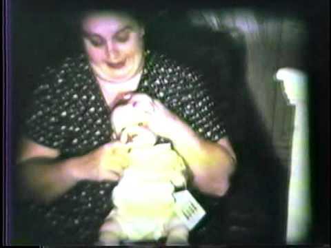 Marion Smith Home Videos