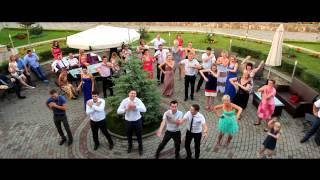 Агентство по организации свадеб для вашего события свадьба