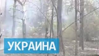 Чернобыль в огне: бездействие киевских властей может привести к экологической катастрофе(Чернобыль в огне: бездействие киевских властей может привести к экологической катастрофе Четвертые сутки..., 2015-08-11T06:14:50.000Z)