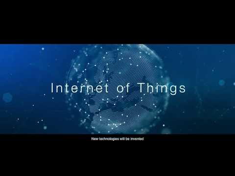 2018-2019 Advantech Corp Video (EN)