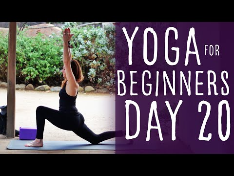 yoga-for-beginners-at-home-30-day-challenge-(30-minute)-day-20