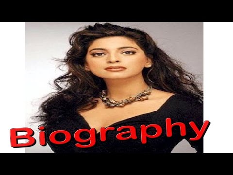 Beauty queen of bollywood juhi chawla biography