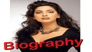 Beauty Queen of Bollywood Juhi Chawla | Biography