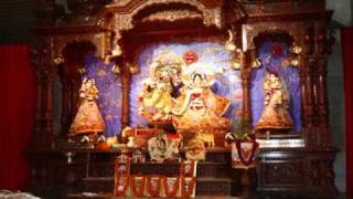 Brahama Samhita - Best of Mahatama Das Track 02