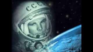 Космонавт - Большая Перемена (LIVE)