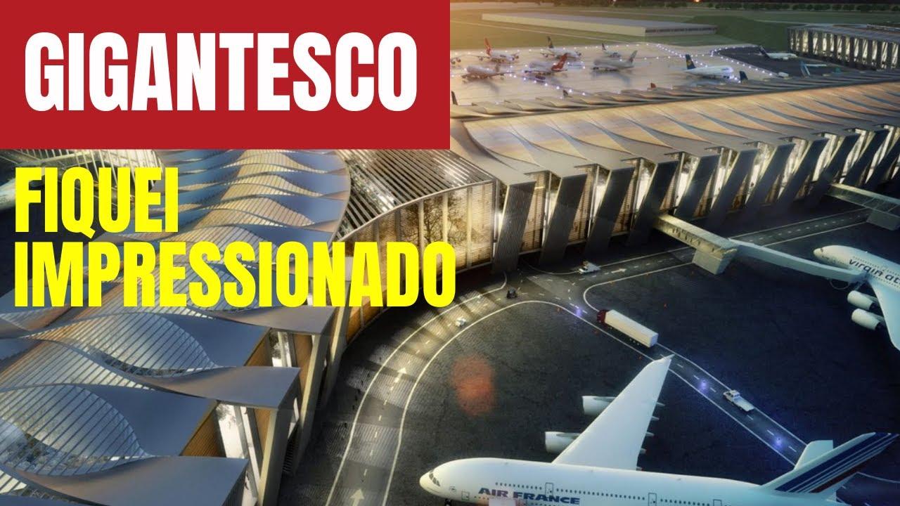 Aeroporto Do : Aeroporto de paro butão viajando com aman