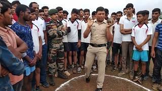 Shot put throw (गोला फेंक में आत्मविश्वास कैसे प्राप्त करें) 6264212131by Sunderlal bhavar