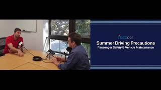 iDSC098 Summer Heat