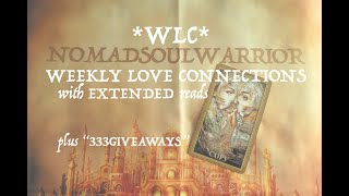 Baixar SAGITTARIUS ~ You see potential in this connection and you want more of it ~ WLC