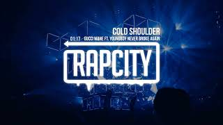 gucci-mane-cold-shoulder-ft-youngboy-never-broke-again