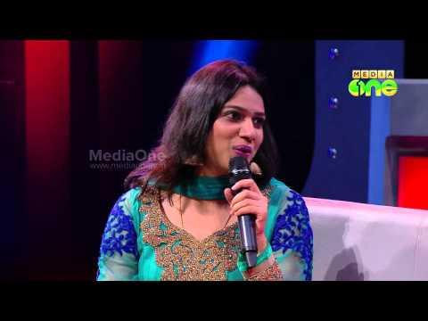 Khayal, one of a kind Gazal Show by Gayathri - Episode - [80]