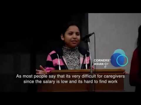 Being Jobless to having Multiple Jobs- Christian Testimony