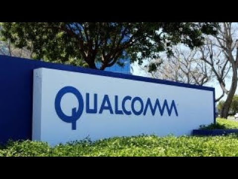 Was Broadcom's bid for Qualcomm a national security risk?