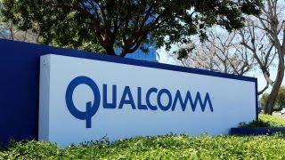 Was Broadcom's bid for Qualcomm a national security risk?