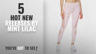 Hot New Mint Lilac Women Clothing [2018]: Mint Lilac Women