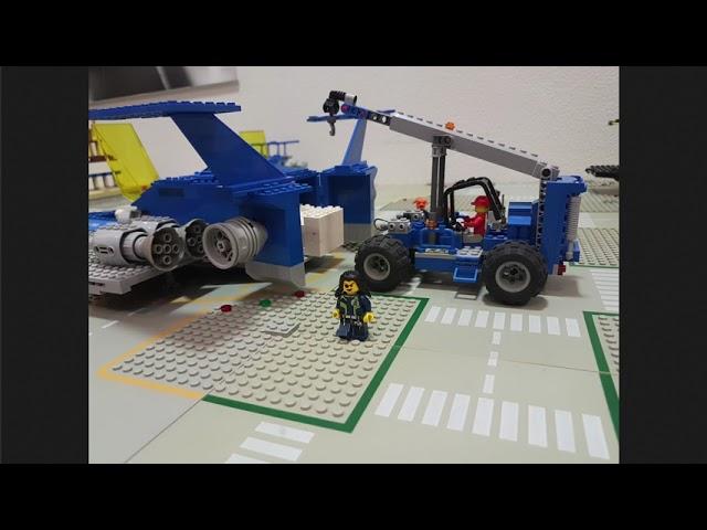 BrickBits 2019 [GER]