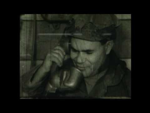 «Открытый показ»: смотрите фильм 1974 года о том, как работали и отдыхали шахтёры в Горняке