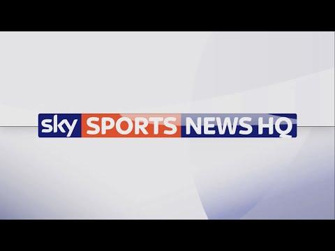 Sky Sports News HQ - FINAL