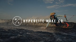 2019 Hyperlite Wakeboards