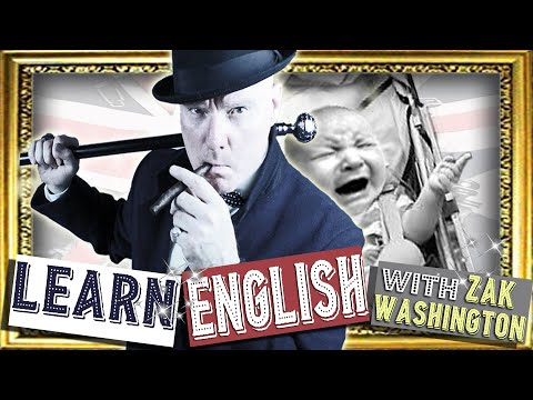 british-culture:-i-hate-england!!-learn-british-english.-alternative-full-language-course-&-practice