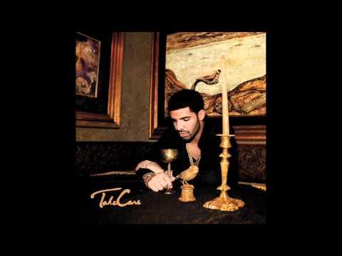 Drake - Hate Sleeping Alone (CDQ)