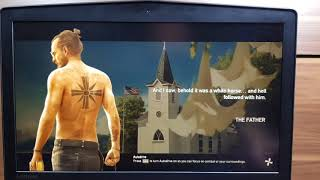 (DETAIL) How To Bypass EasyAntiCheat - Far Cry 5 with Cheat trainer