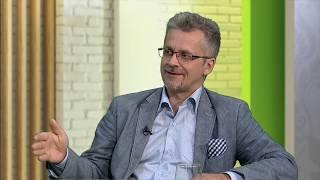 M. GIEREJ (PUBLICYSTA) - WALKA O SZEFA RADY EUROPEJSKIEJ. WYSKAKUJĄCY TIMMERMANS I ...
