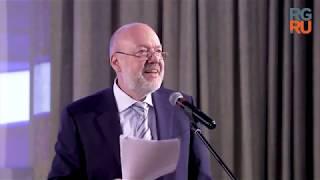 Презентация книги «Наследственное право» Павла Крашенинникова