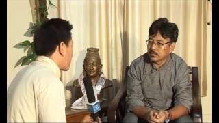 20 Aug 2015 - TibetonlineTV News