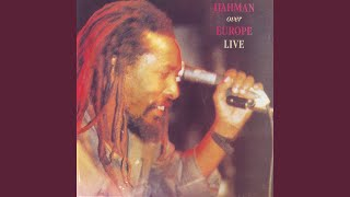 free mp3 songs download - Ijahman levi 1984 mp3 - Free youtube