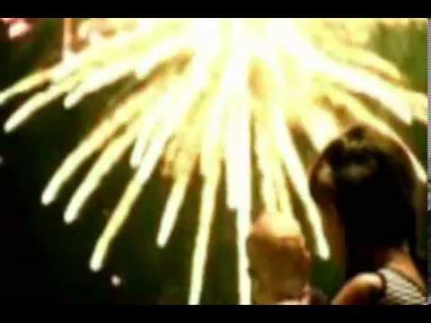 Aatala Paatala Navvula Puttadi Bomma ra - Song from Akasamantha Telugu movie